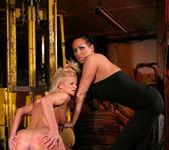 Mandy Bright, Bianka Lovely 30