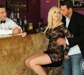 Karlie Simon - 21 Sextury 2
