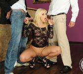 Karlie Simon - 21 Sextury 5