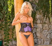 Nikky Blond - 21 Sextury 6