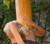 Nikky Blond - 21 Sextury 16