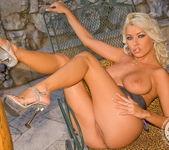 Nikky Blond - 21 Sextury 17