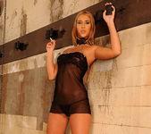 Linda Ray - 21 Sextury 2