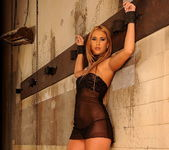 Linda Ray - 21 Sextury 4