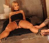 Linda Ray - 21 Sextury 12
