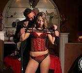 Joanna Sweet - 21 Sextury 8