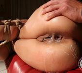 Joanna Sweet - 21 Sextury 29
