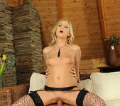 Tara Pink - 21 Sextury 16