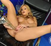 Dorothy Black - 21 Sextury 15