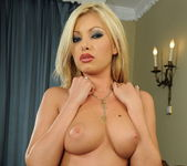 Donna Bell - 21 Sextury 5