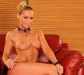 Kathia Nobili - 21 Sextury 4