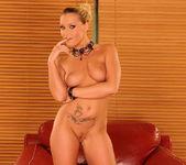 Kathia Nobili - 21 Sextury 5