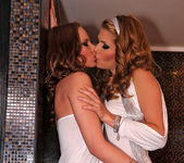 Katalin, Gitta Blond 2