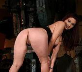 Mandy Bright, Pop Anca 6