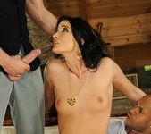 Bailee - 21 Sextury 7