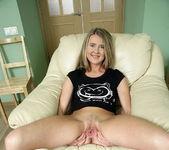 Lea - 21 Sextury 7