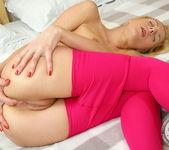 Questa - 21 Sextury 14