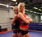 Simony Diamond, Karina Shay 3
