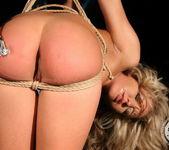 Bianca Arden - 21 Sextury 11