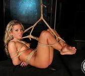 Bianca Arden - 21 Sextury 24