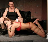 Andy Brown - 21 Sextury 6