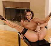 Tori Black - 21 Sextury 12