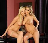 Karina Shay, Teena - 21 Sextury 20