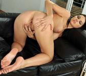 Dasi West - 21 Sextury 13