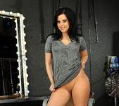 Betty Six - 21 Sextury 4