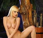 Bianca Golden - 21 Sextury 5