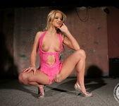 Bianka Lovely - 21 Sextury 2