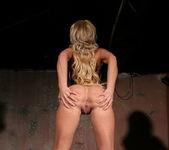 Bianka Lovely - 21 Sextury 4