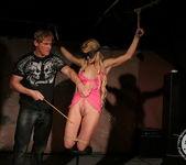 Bianka Lovely - 21 Sextury 12