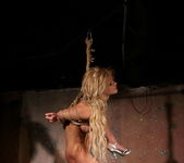 Bianka Lovely - 21 Sextury 20