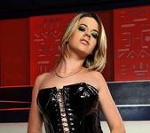 Chloe Delaure - 21 Sextury 2