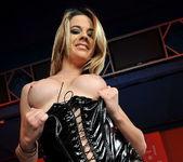 Chloe Delaure - 21 Sextury 4