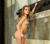Sophie Moone - 21 Sextury 2