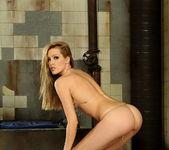 Sophie Moone - 21 Sextury 4