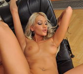 Gladys Laroche - 21 Sextury 16