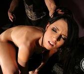 Lory - 21 Sextury 18