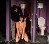 Memphis - 21 Sextury 7