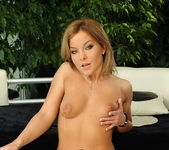Salome - 21 Sextury 20