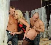 Teena - 21 Sextury 4