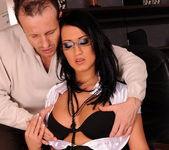 Carmen Black - 21 Sextury 3