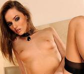 Tori Black - 21 Sextury 7