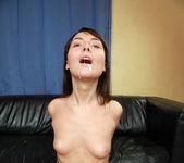 Masha - 21 Sextury 20