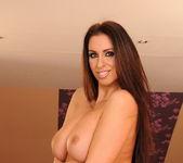 Lisa Sparkle - 21 Sextury 5