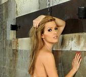 Sophie Moone - 21 Sextury 3