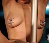 Lee Lexxus - 21 Sextury 13