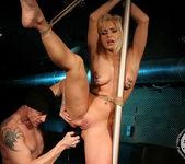 Lee Lexxus - 21 Sextury 15